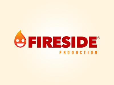 Fireside, option 4
