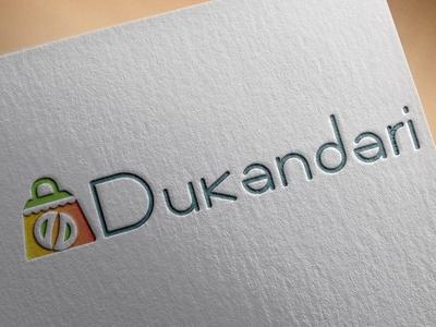 Dukandai Logo