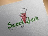 Sweet Jerk