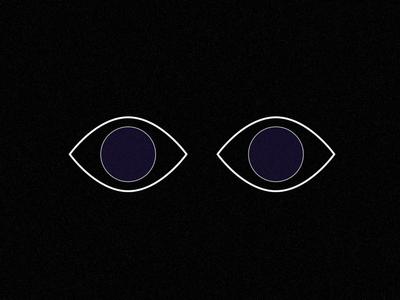 Spatial Eyes