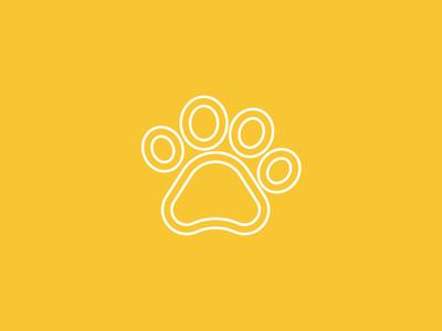 Mobile App Loading Animation