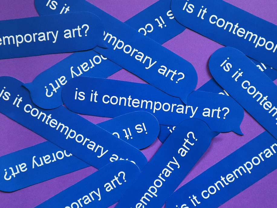 Is it contemporary art? sticker design bubble messenger funny printable font letter type sticker logo design typography illustrator contemporaryart contemporary printdesign illustration graphicdesign graphic