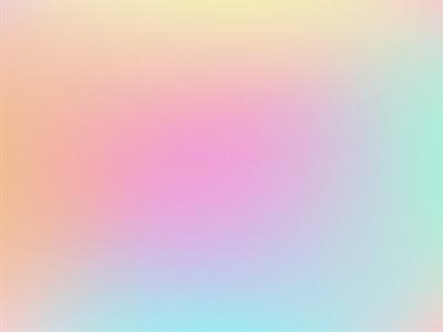 Download Blurry Gradients design ui freebies grain noise blur gradients