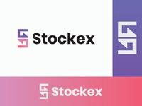stockex
