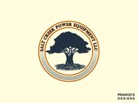 Salt Creek Power Equipment Llc