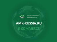 AMK-Russia