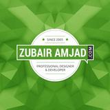 Zubair Amjad