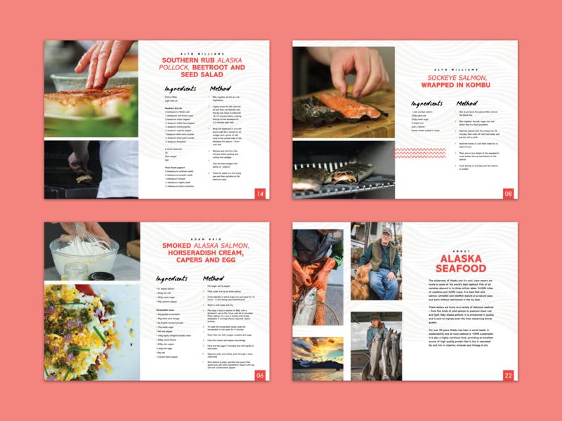 Alaska Seafood 03