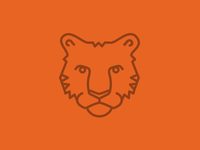 Tigerlily's mascot