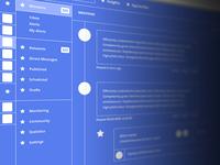 Tigerlily's platform blueprint