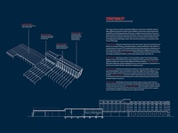 Thesis in Architecture
