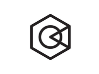 Vhoto Logo Icon