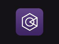 Vhoto App Icon