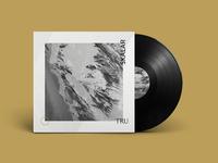 Tru Music Vinyl Edition