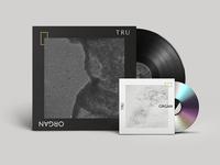 Tru Music Dual Edition
