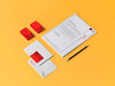 Jia Jia Stationery