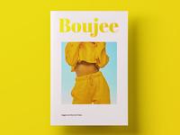 Boujee Brochure