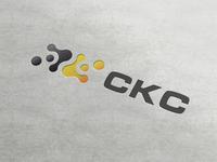 СКС логотип