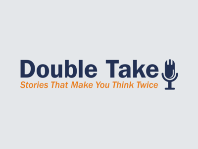 Doubletake Logo Harvard Graduate School of Education
