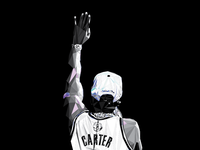 Mr.Carter