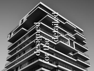 Chenco Architects