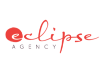Eclipse Agency Branding