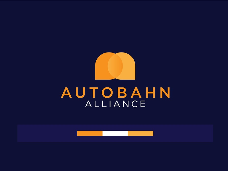 Autobahan Alliancer