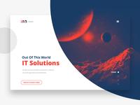INetArt | web