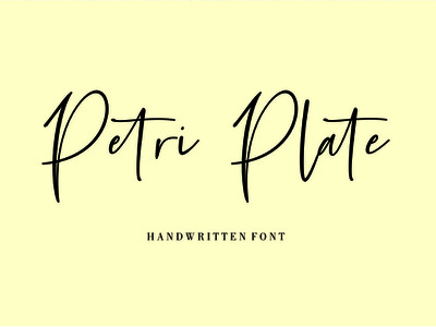 Petri Plate web design magazine special event watermark photography label product designs product packaging advertisements social media posts wedding designs tittle invitation branding logo