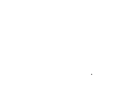 UX Designer Simple Landing Page ux writing black and white minimal simple landing page portfolio design portfolio ux