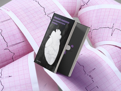 Metabolic Modulators Book