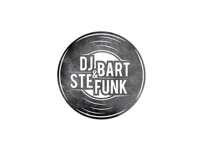 Bart & Stefunk