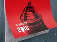 INFOGRAFFIX 2016