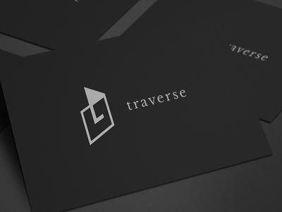 Logotype T