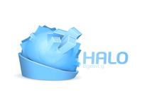 Halo No 2
