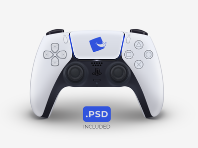Dualsense .PSD for the PS5 vagina that your reasons form user dont please mean they dog what numbers the mason dualshock dualsense playstation free psd