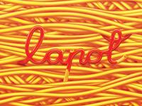 Sexy Spaghetti