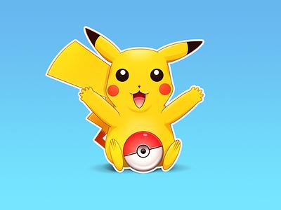 A wild shot apeared dis do u y zelda down is server ratatat fucking pokemon pikachu