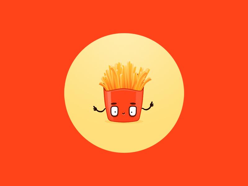 Fries Dude vagina flågós frøkers fliers frayers fries fires fire
