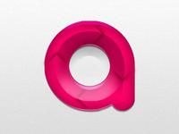 Redesigned Logo #1