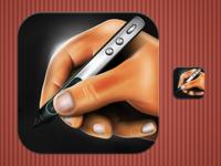 Digital Pen#3