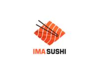 Ima Sushi