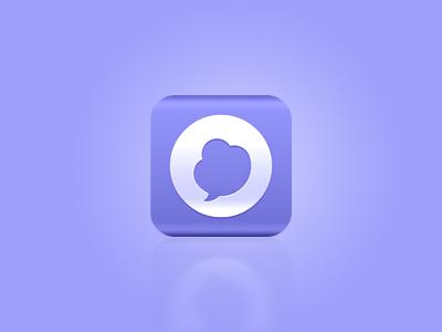 Hoip   icon