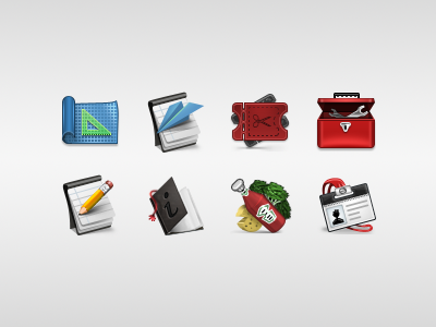 Icons icons 57x57 themes planes ketchup toolbox notes paper herpes hanukah ticket coupon i dribbble mommy v card your shot is up... kurchina!