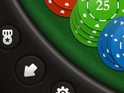 Poker App imma buy all them chips nigguh and spend on acid man the dinosaurs know me feel bro