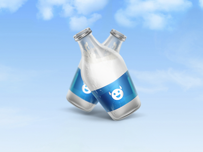 Milky Dribbble my milk brings all the boys to yard damn rite its better than your i can hit you but id have charge suspended boobies