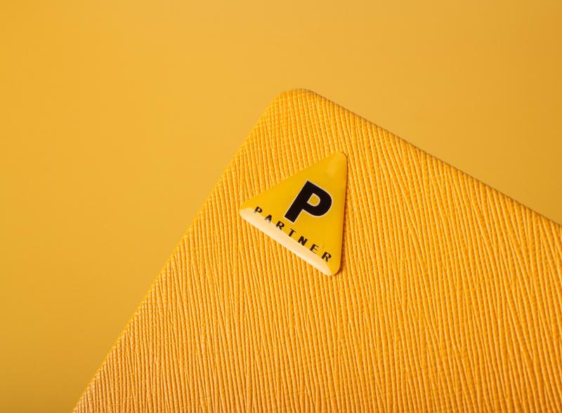 Emboss Stickers embossstickers design sticker branding
