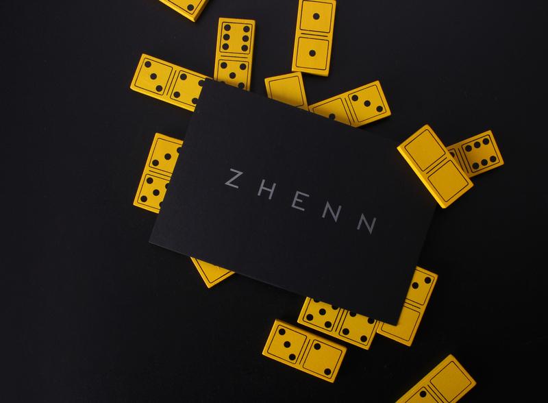 Business Card Printing businesscard branding