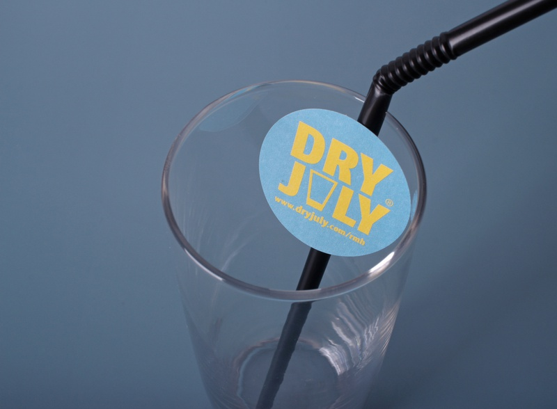 Branding Stickers design sticker branding