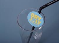 Branding Stickers
